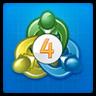 MT4安卓官方版 V1.9.0