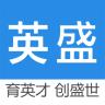英盛商学院安卓版 V3.2.0