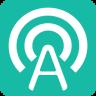 Wifi分析助手安卓版 V1.3.7