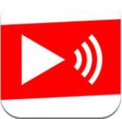 视频看看安卓版 V1.2.7