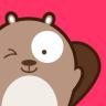 海狸TV安卓版 V5.0.1