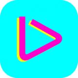 微趣小视频安卓官方版 V1.6.4