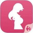 孕期提醒ios版 V7.0.3