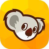 游戏考拉安卓版 V1.2.6