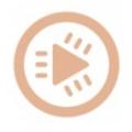 黄瓜视频安卓版 V1.0