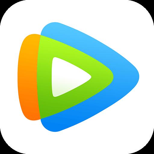 腾讯视频播放器安卓版 V8.3.05.21773