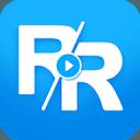 人人视频安卓免费版 V1.0