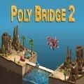 桥梁建造师2安卓版 V1.2.3