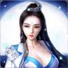 秦国美人传安卓版 V1.0.4