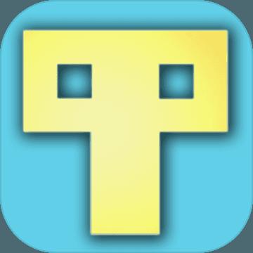 发条玩具安卓版 V0.0.1
