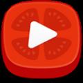 番茄视频安卓破解版 V1.2.1
