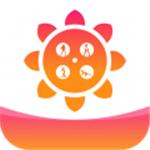 向日葵视频安卓无限观看版 V1.0
