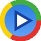 免费高清视频安卓版 V1.0