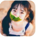 麻豆传媒安卓破解版 V1.0