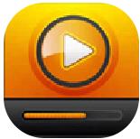 久久视频安卓版 V1.0