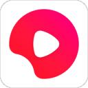 西瓜视频安卓无限钻石版 V1.0