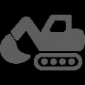 挖掘机视频安卓版 V1.0