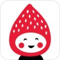 草莓视频安卓在线观看版 V1.0