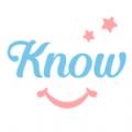 KnowUios版 V2.0
