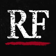 罗斯玛丽的命运安卓版 V0.2.1