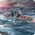 钢铁舰队安卓果盘版 V0.12.1.1