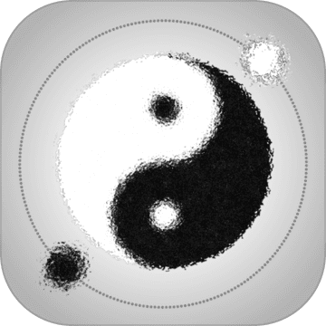 太极迷阵安卓版 V2.11