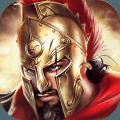 万王战争安卓版 V1.1.13