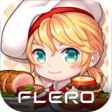 萌萌餐厅安卓版 V1.1.2