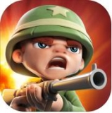 战争英雄安卓版 V1.16.1