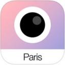 模拟巴黎ios版 V1.0.82