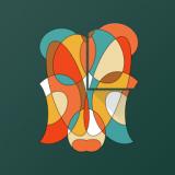 扭曲艺术安卓版 V1.1