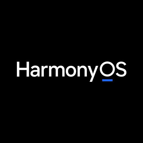 鸿蒙系统公测描述文件安卓版 V9.0.7.300