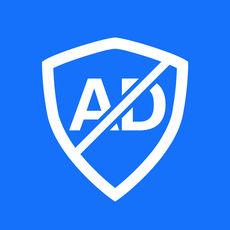 AdByeios版 V2.5.0