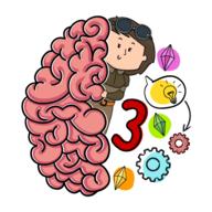 大脑测试3安卓版 V0.30