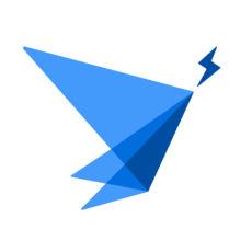 猎飞广告拦截ios版 V1.2.2