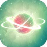 领主世界安卓版 V1.0