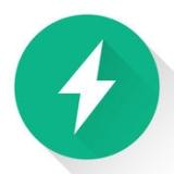 共享充电宝安卓版 V10.1.85.7000