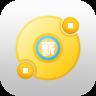 薪起程安卓版 V2.1.9