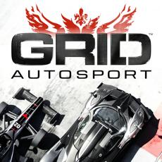 GRIDios版 V1.3.2