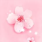 桃花视频安卓破解版 V3.2.1