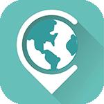 路行助手安卓免费版 V1.0.59