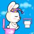 宝宝生活基本功安卓版 V9.5.0