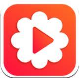 花样视频安卓免费版 V1.0