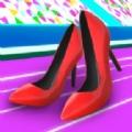 高跟鞋竞赛安卓版 V1.0