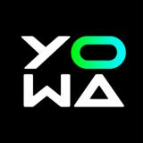 虎牙云游戏安卓版 V1.0.0