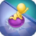 炫酷跳跃安卓版 V0.2
