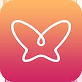 觅约安卓版 V1.0.6