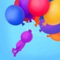 气球竞赛安卓官方版 V1.0