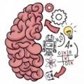不可思议的大脑3安卓版 V1.0