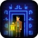 黑暗侦探安卓版 V1.0